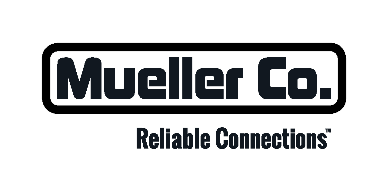 Mueller Gas Products - BD-GAS